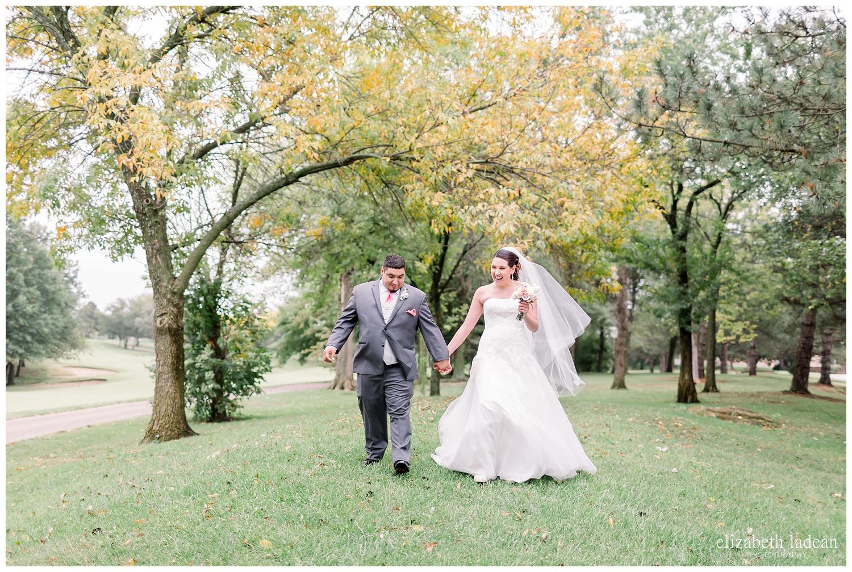 Wedding-at-Deer-Creek-Golf-Club -Johnson-County-L+D2018-elizabeth-ladean-photography-photo_1216.jpg