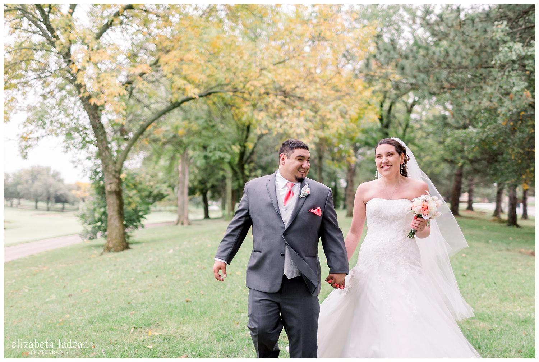 Wedding-at-Deer-Creek-Golf-Club -Johnson-County-L+D2018-elizabeth-ladean-photography-photo_1219.jpg