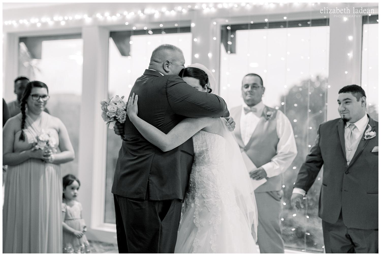 Wedding-at-Deer-Creek-Golf-Club -Johnson-County-L+D2018-elizabeth-ladean-photography-photo_1221.jpg