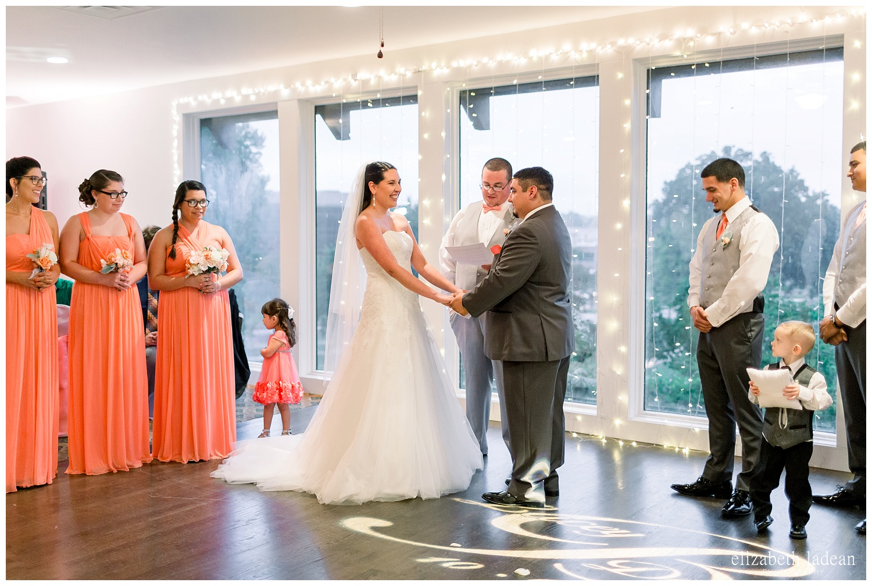 Wedding-at-Deer-Creek-Golf-Club -Johnson-County-L+D2018-elizabeth-ladean-photography-photo_1222.jpg