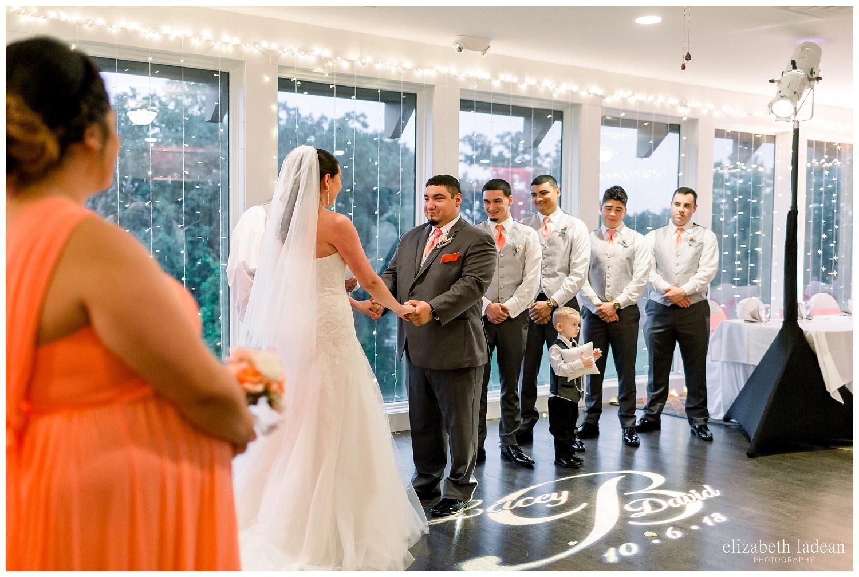 Wedding-at-Deer-Creek-Golf-Club -Johnson-County-L+D2018-elizabeth-ladean-photography-photo_1224.jpg