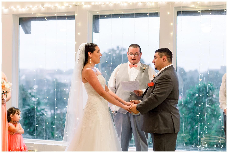 Wedding-at-Deer-Creek-Golf-Club -Johnson-County-L+D2018-elizabeth-ladean-photography-photo_1226.jpg