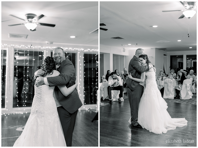 Wedding-at-Deer-Creek-Golf-Club -Johnson-County-L+D2018-elizabeth-ladean-photography-photo_1238.jpg