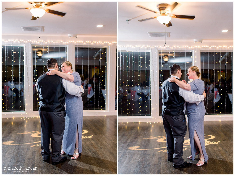 Wedding-at-Deer-Creek-Golf-Club -Johnson-County-L+D2018-elizabeth-ladean-photography-photo_1239.jpg