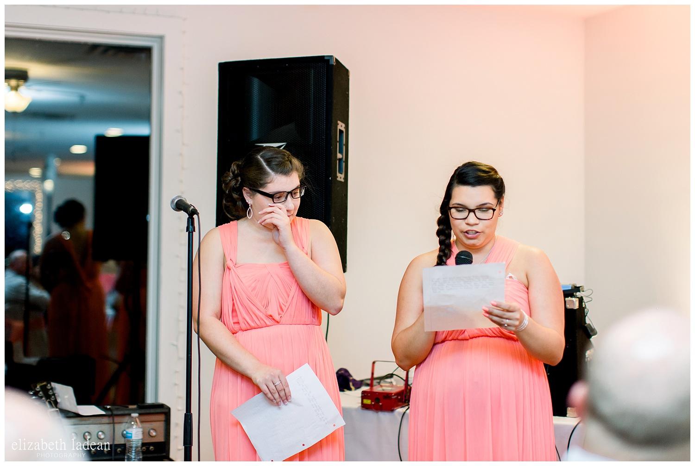 Wedding-at-Deer-Creek-Golf-Club -Johnson-County-L+D2018-elizabeth-ladean-photography-photo_1240.jpg