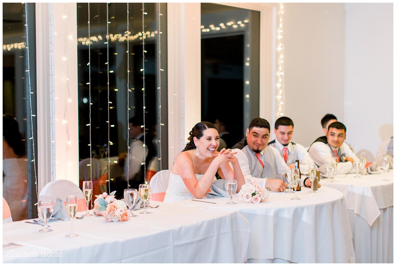 Wedding-at-Deer-Creek-Golf-Club -Johnson-County-L+D2018-elizabeth-ladean-photography-photo_1241.jpg