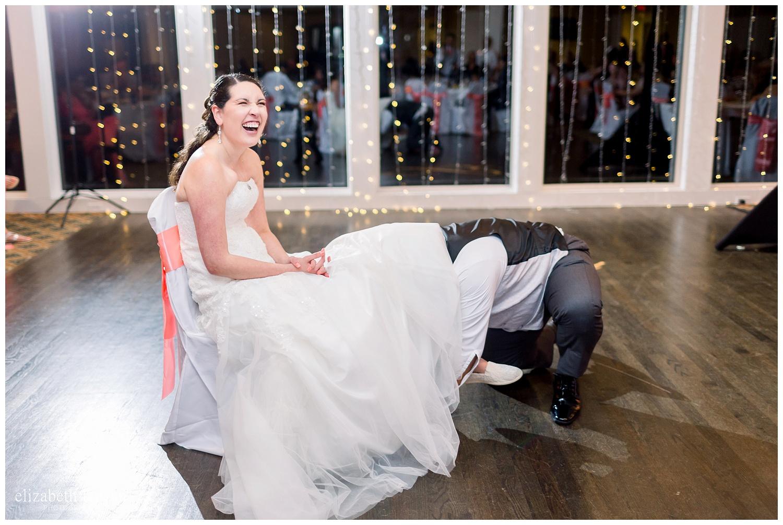 Wedding-at-Deer-Creek-Golf-Club -Johnson-County-L+D2018-elizabeth-ladean-photography-photo_1243.jpg