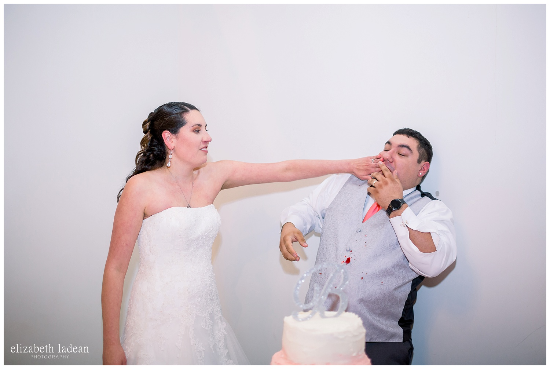 Wedding-at-Deer-Creek-Golf-Club -Johnson-County-L+D2018-elizabeth-ladean-photography-photo_1244.jpg