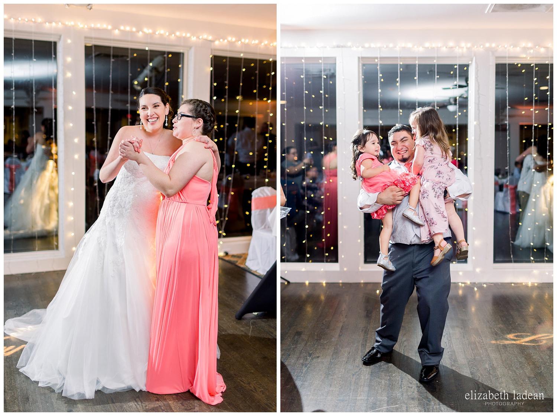 Wedding-at-Deer-Creek-Golf-Club -Johnson-County-L+D2018-elizabeth-ladean-photography-photo_1247.jpg