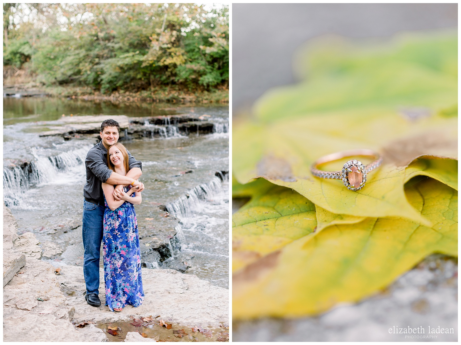 Northland-KC-Fall-Engagement-Photos-with-dog-A+B-2018-elizabeth-ladean-photography-photo_1492.jpg