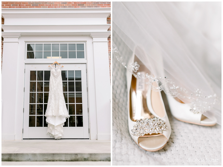 Downtown-Kansas-City-Wedding-Photos-L+B-101318-elizabeth-ladean-photography-photo_1525.jpg