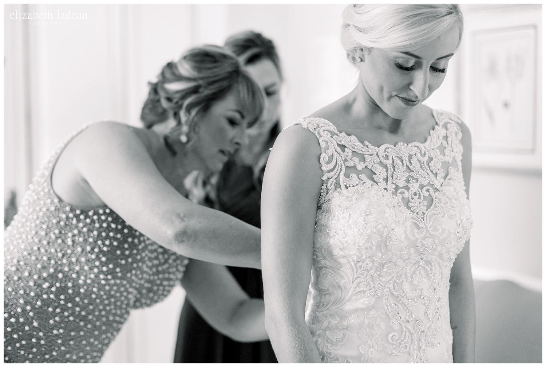 Downtown-Kansas-City-Wedding-Photos-L+B-101318-elizabeth-ladean-photography-photo_1527.jpg