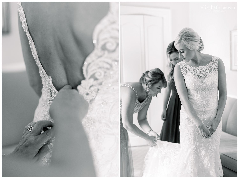 Downtown-Kansas-City-Wedding-Photos-L+B-101318-elizabeth-ladean-photography-photo_1528.jpg