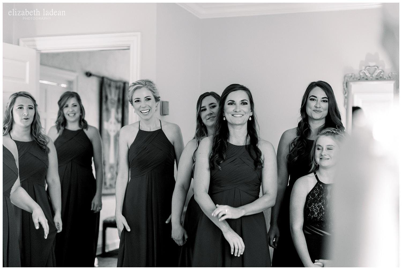 Downtown-Kansas-City-Wedding-Photos-L+B-101318-elizabeth-ladean-photography-photo_1532.jpg
