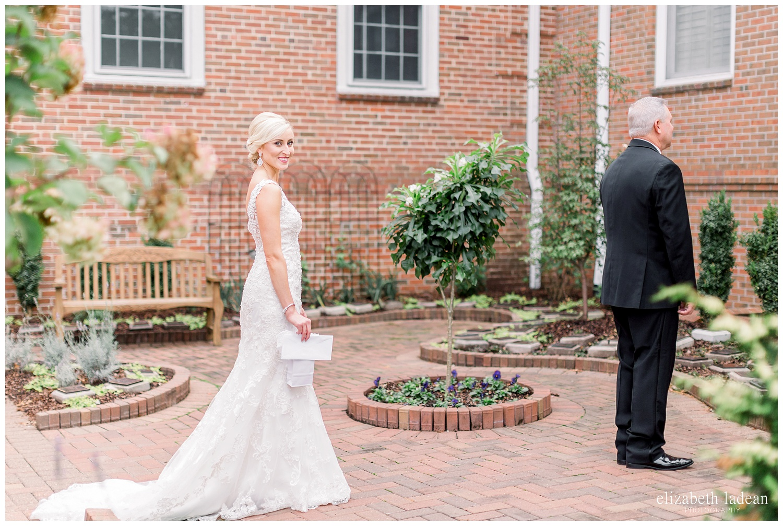 Downtown-Kansas-City-Wedding-Photos-L+B-101318-elizabeth-ladean-photography-photo_1533.jpg