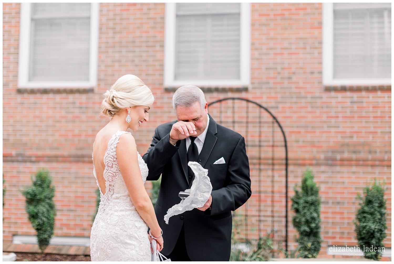 Downtown-Kansas-City-Wedding-Photos-L+B-101318-elizabeth-ladean-photography-photo_1539.jpg