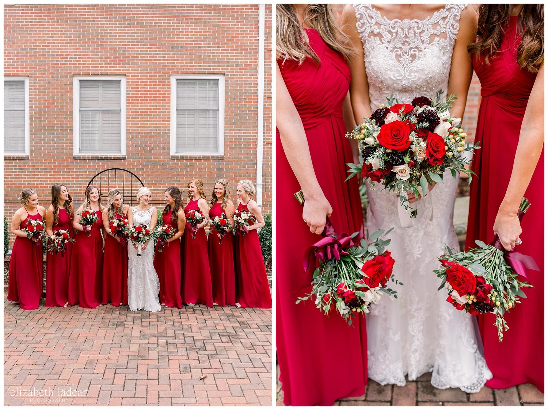 Downtown-Kansas-City-Wedding-Photos-L+B-101318-elizabeth-ladean-photography-photo_1545.jpg