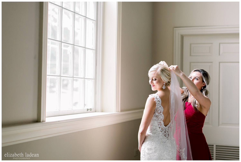 Downtown-Kansas-City-Wedding-Photos-L+B-101318-elizabeth-ladean-photography-photo_1546.jpg