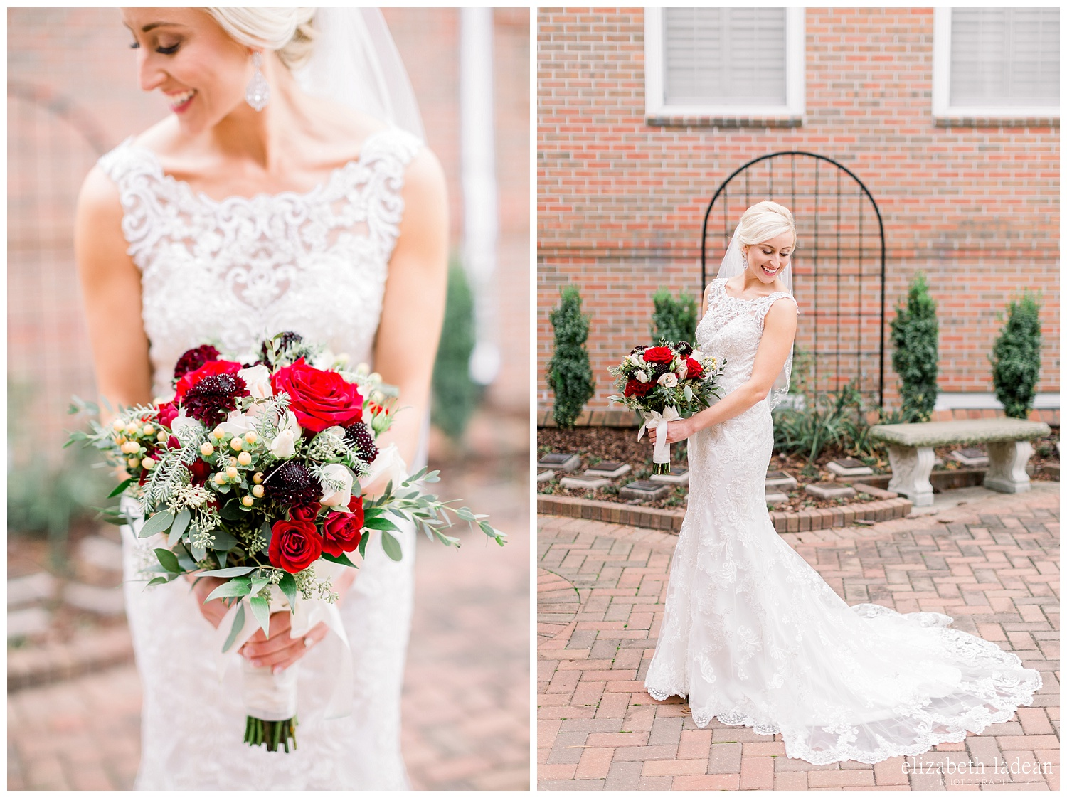bridal details on wedding day photography