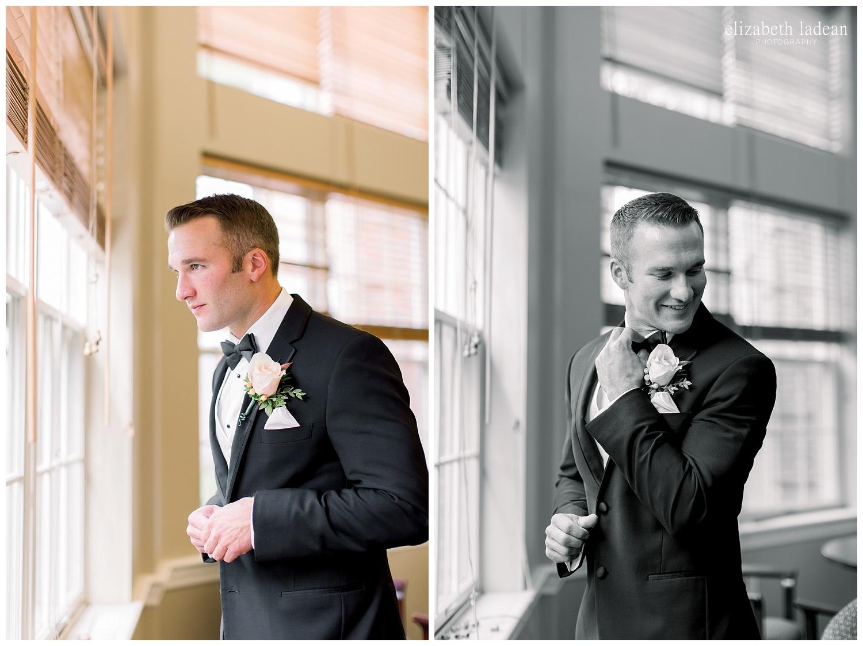 Downtown-Kansas-City-Wedding-Photos-L+B-101318-elizabeth-ladean-photography-photo_1550.jpg