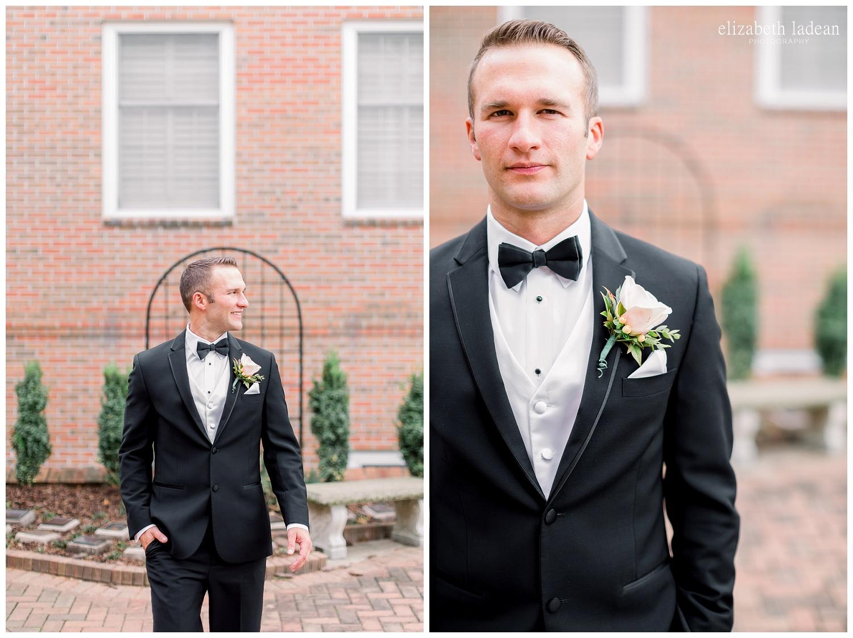 Downtown-Kansas-City-Wedding-Photos-L+B-101318-elizabeth-ladean-photography-photo_1557.jpg
