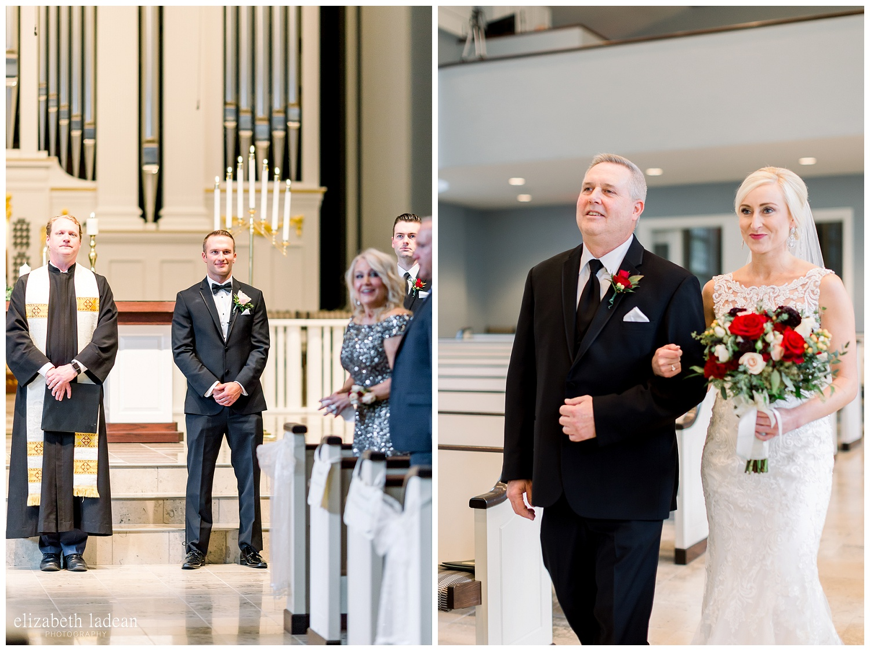 Downtown-Kansas-City-Wedding-Photos-L+B-101318-elizabeth-ladean-photography-photo_1561.jpg