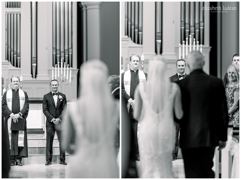 Downtown-Kansas-City-Wedding-Photos-L+B-101318-elizabeth-ladean-photography-photo_1562.jpg
