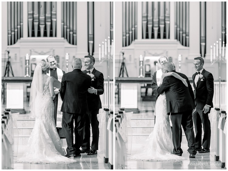Downtown-Kansas-City-Wedding-Photos-L+B-101318-elizabeth-ladean-photography-photo_1563.jpg