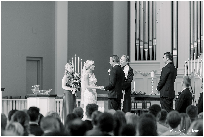 Downtown-Kansas-City-Wedding-Photos-L+B-101318-elizabeth-ladean-photography-photo_1566.jpg