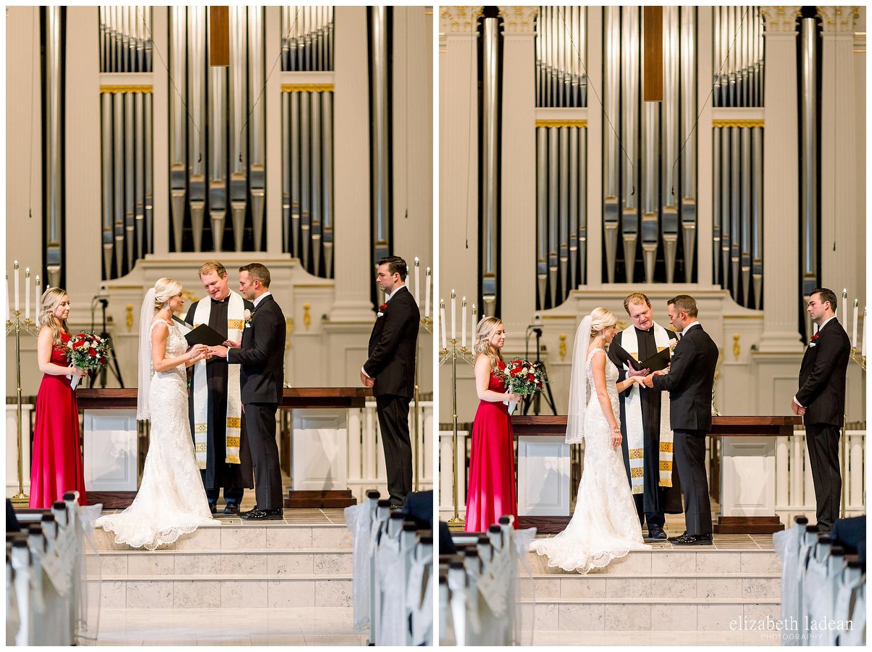 Downtown-Kansas-City-Wedding-Photos-L+B-101318-elizabeth-ladean-photography-photo_1568.jpg