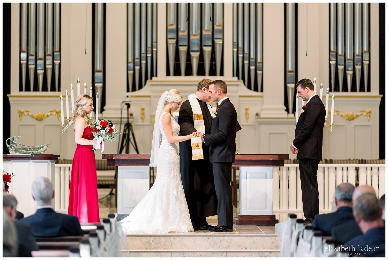 Downtown-Kansas-City-Wedding-Photos-L+B-101318-elizabeth-ladean-photography-photo_1569.jpg