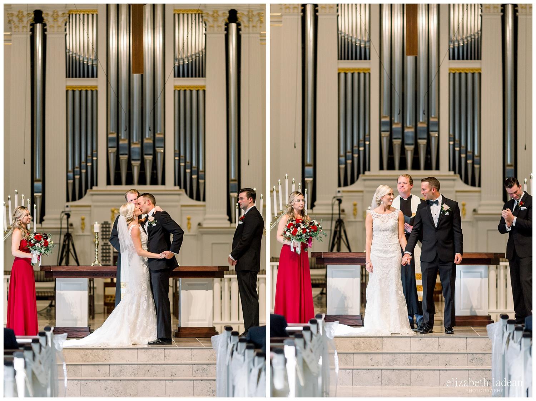 Downtown-Kansas-City-Wedding-Photos-L+B-101318-elizabeth-ladean-photography-photo_1570.jpg