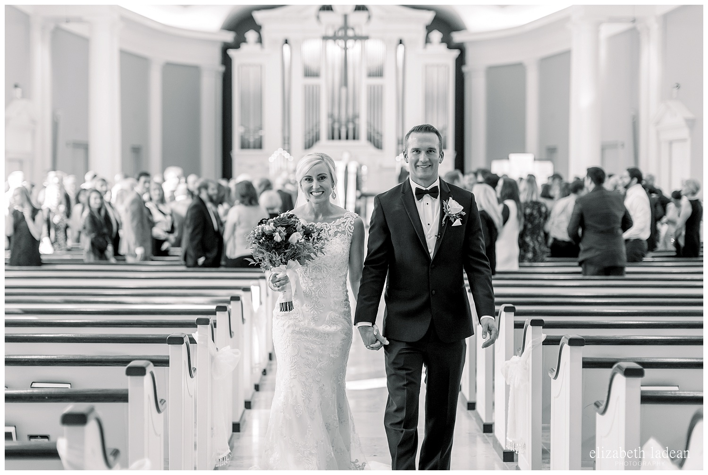 Downtown-Kansas-City-Wedding-Photos-L+B-101318-elizabeth-ladean-photography-photo_1572.jpg