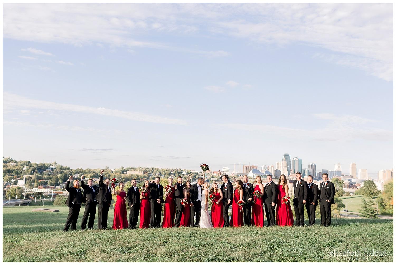 Downtown-Kansas-City-Wedding-Photos-L+B-101318-elizabeth-ladean-photography-photo_1573.jpg
