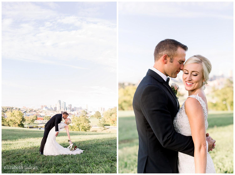 Downtown-Kansas-City-Wedding-Photos-L+B-101318-elizabeth-ladean-photography-photo_1576.jpg