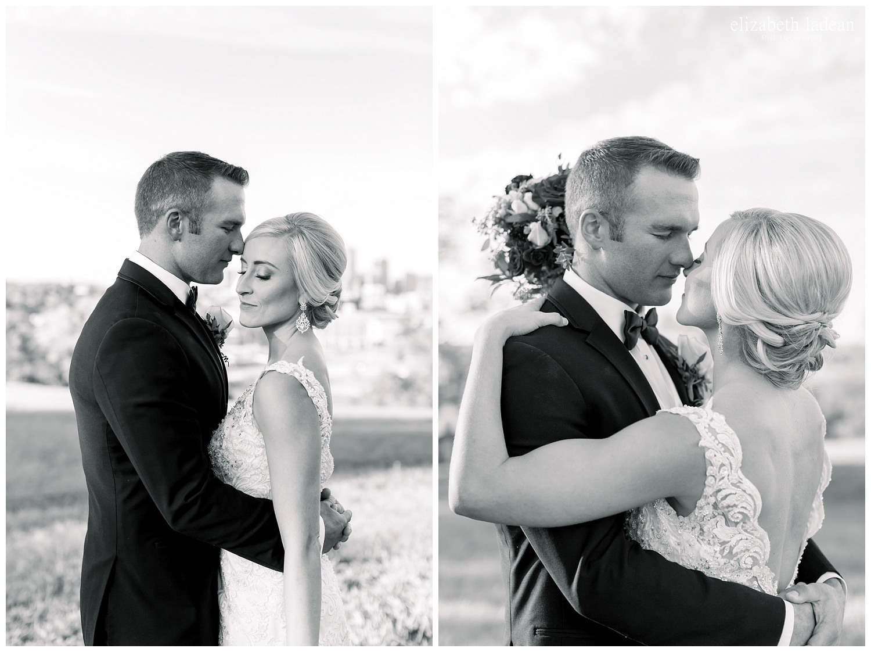Downtown-Kansas-City-Wedding-Photos-L+B-101318-elizabeth-ladean-photography-photo_1579.jpg