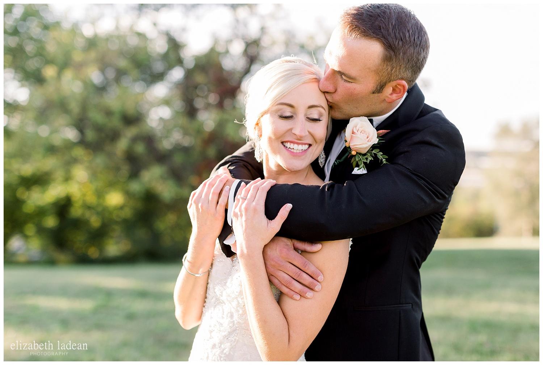 Downtown-Kansas-City-Wedding-Photos-L+B-101318-elizabeth-ladean-photography-photo_1580.jpg