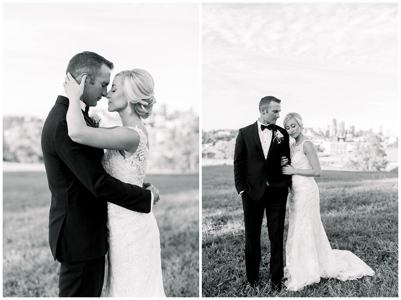 Downtown-Kansas-City-Wedding-Photos-L+B-101318-elizabeth-ladean-photography-photo_1581.jpg
