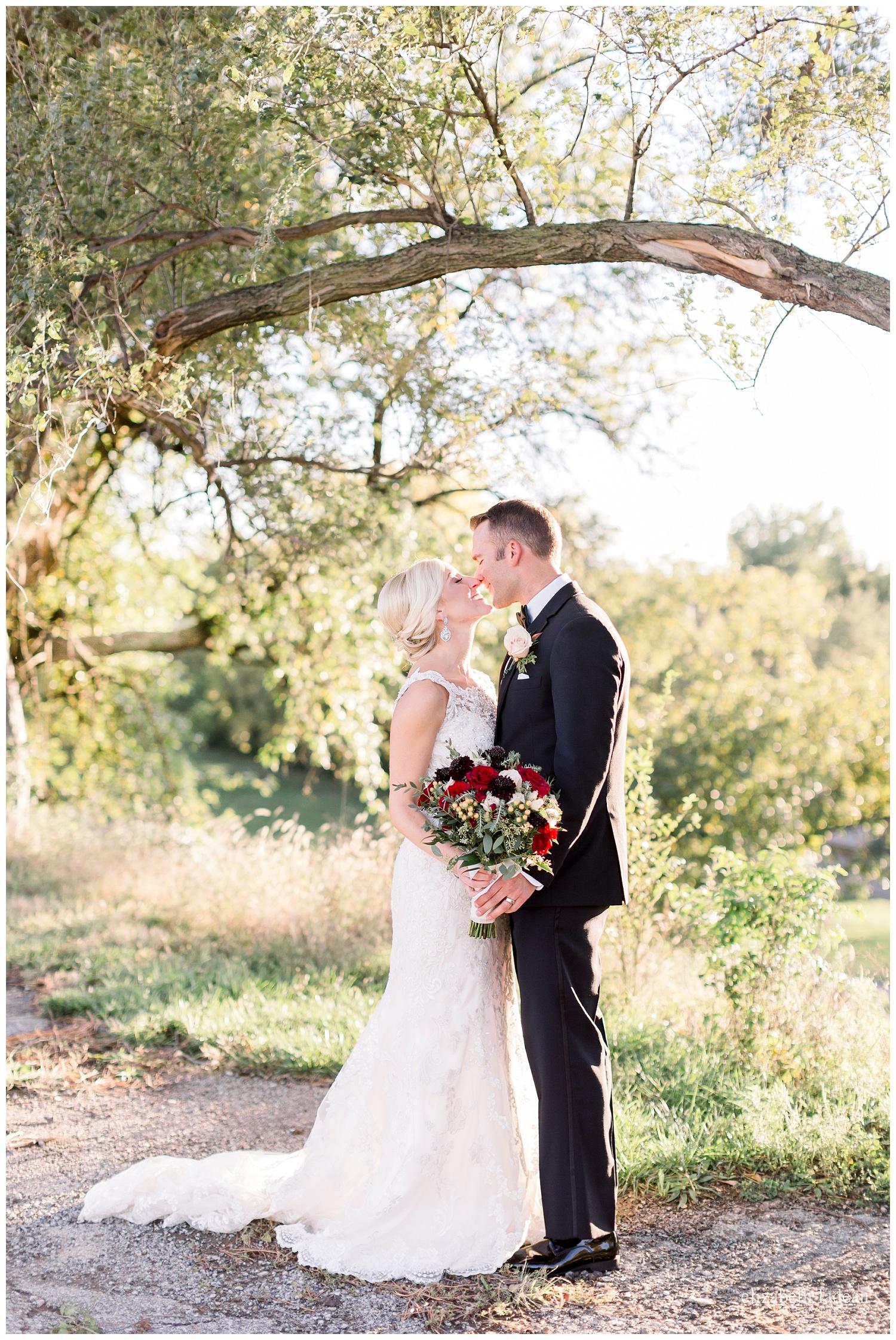 Downtown-Kansas-City-Wedding-Photos-L+B-101318-elizabeth-ladean-photography-photo_1582.jpg