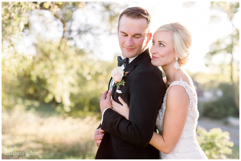Downtown-Kansas-City-Wedding-Photos-L+B-101318-elizabeth-ladean-photography-photo_1585.jpg