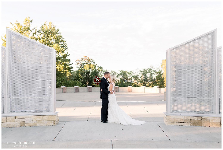 Downtown-Kansas-City-Wedding-Photos-L+B-101318-elizabeth-ladean-photography-photo_1589.jpg