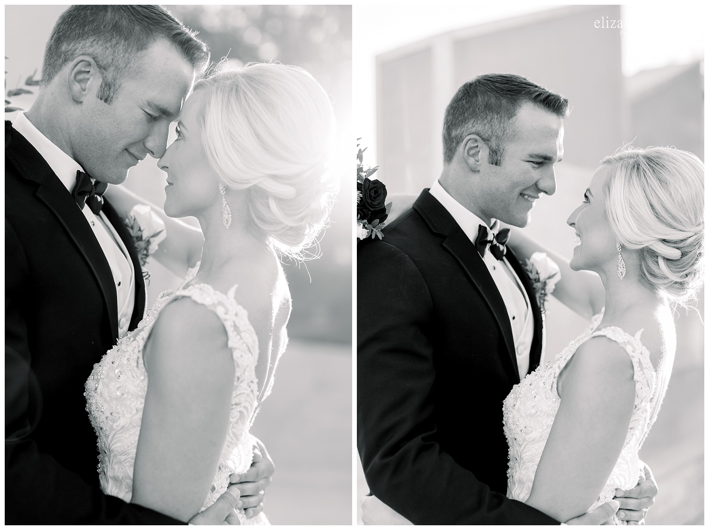 Downtown-Kansas-City-Wedding-Photos-L+B-101318-elizabeth-ladean-photography-photo_1590.jpg