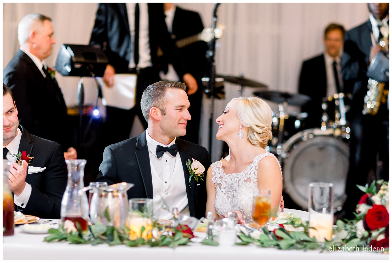 Downtown-Kansas-City-Wedding-Photos-L+B-101318-elizabeth-ladean-photography-photo_1591.jpg