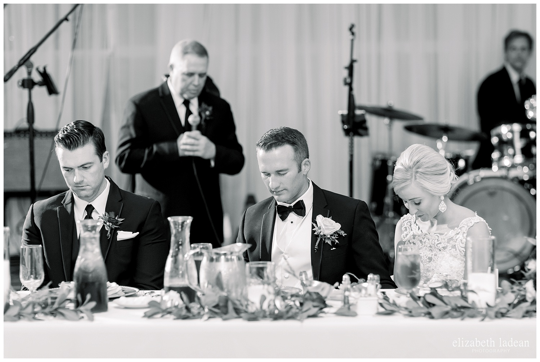 Downtown-Kansas-City-Wedding-Photos-L+B-101318-elizabeth-ladean-photography-photo_1592.jpg