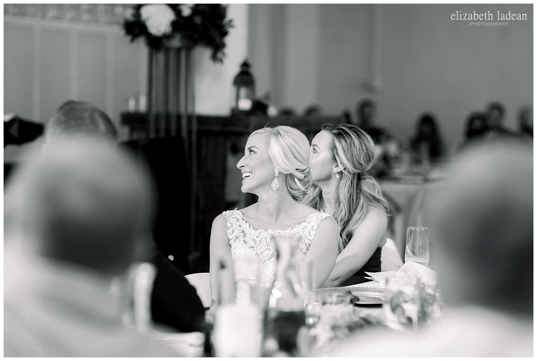 Downtown-Kansas-City-Wedding-Photos-L+B-101318-elizabeth-ladean-photography-photo_1598.jpg