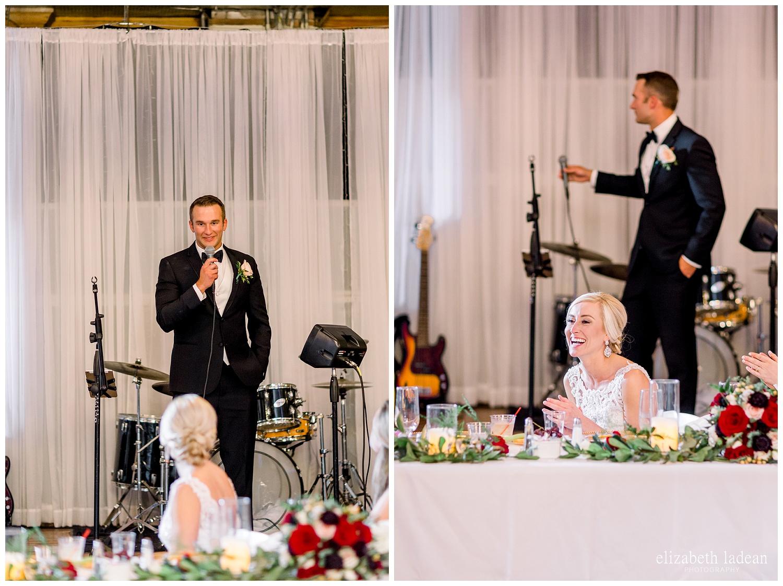 Downtown-Kansas-City-Wedding-Photos-L+B-101318-elizabeth-ladean-photography-photo_1600.jpg
