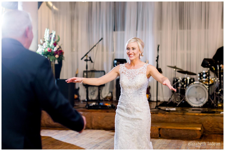 Downtown-Kansas-City-Wedding-Photos-L+B-101318-elizabeth-ladean-photography-photo_1606.jpg