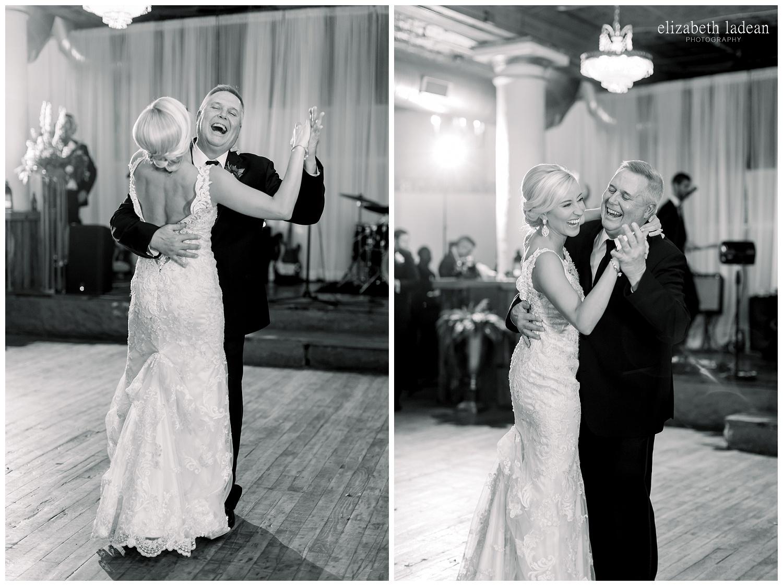 Downtown-Kansas-City-Wedding-Photos-L+B-101318-elizabeth-ladean-photography-photo_1608.jpg