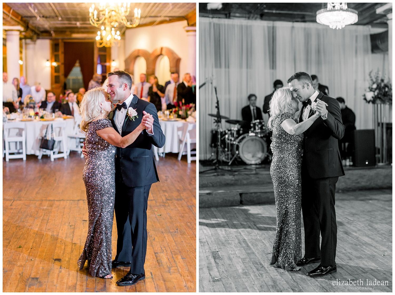 Downtown-Kansas-City-Wedding-Photos-L+B-101318-elizabeth-ladean-photography-photo_1610.jpg