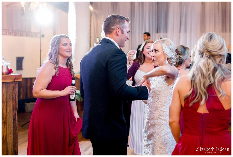 Downtown-Kansas-City-Wedding-Photos-L+B-101318-elizabeth-ladean-photography-photo_1614.jpg